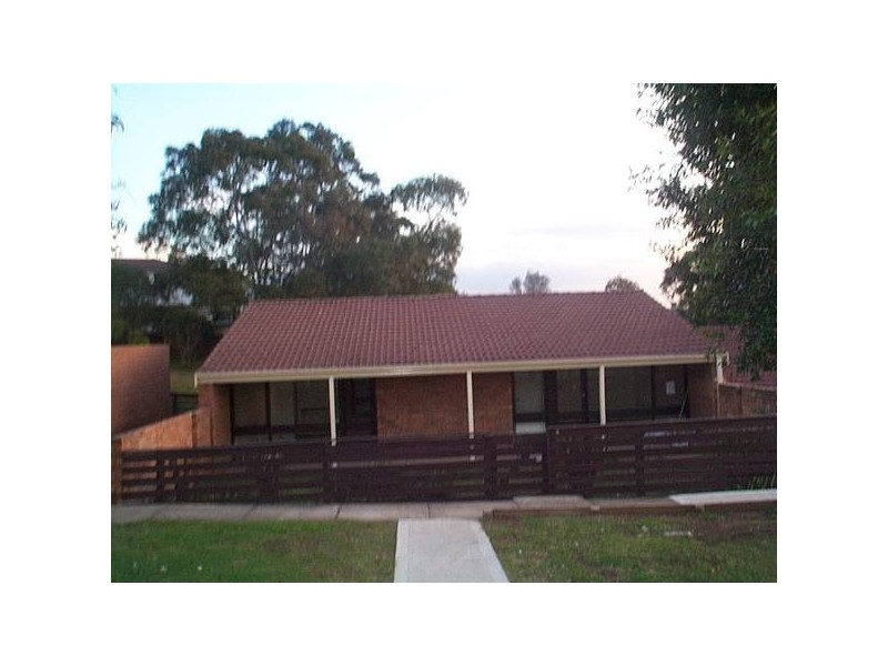 12/56 Woodhouse Dr, Ambarvale NSW 2560