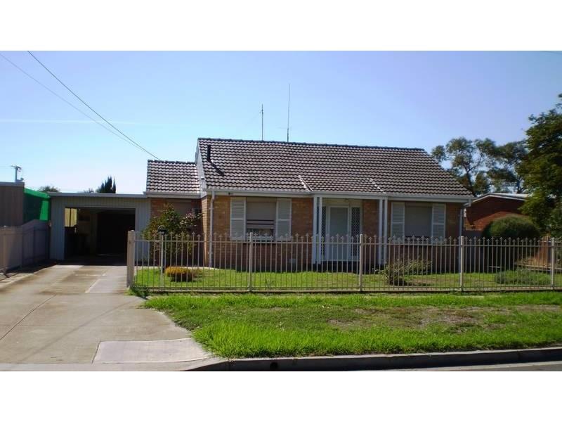 22 Murray Street, Angle Park SA 5010