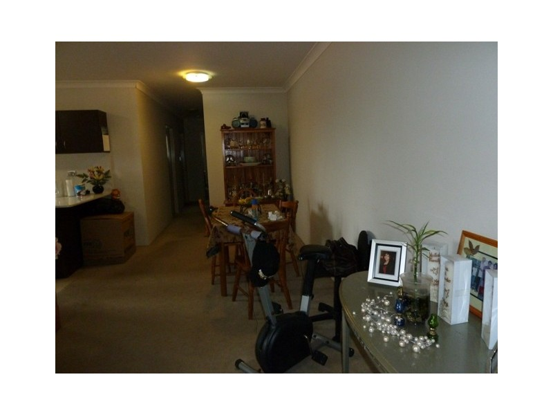 2/402 Beamish St, Campsie NSW 2194