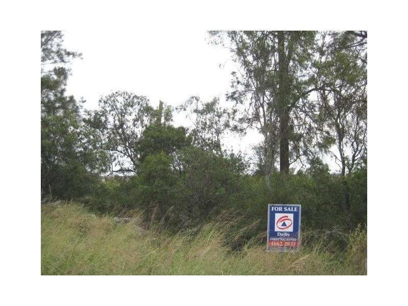 89 Huston's Rd, Pirrinuan QLD 4405