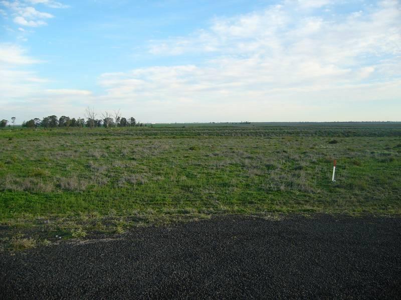 Lot 69 Wambo Dve, Pirrinuan QLD 4405