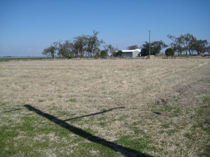 Lot 60,  Wambo Terrace, Pirrinuan QLD 4405