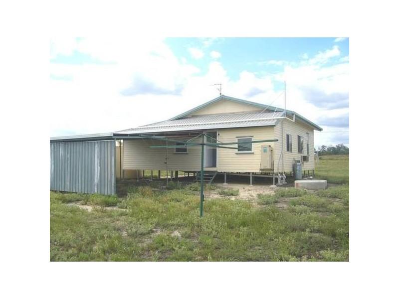 Pirrinuan QLD 4405