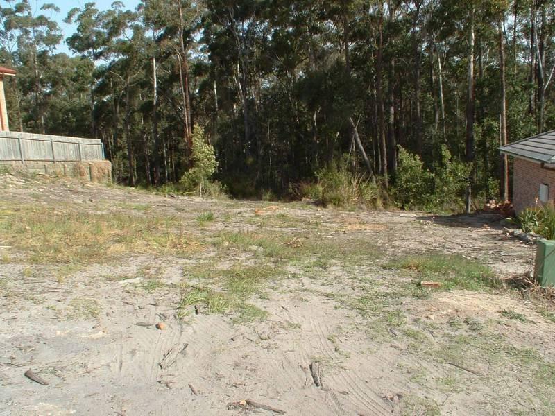 15 Wattlevale Place, Ulladulla NSW 2539
