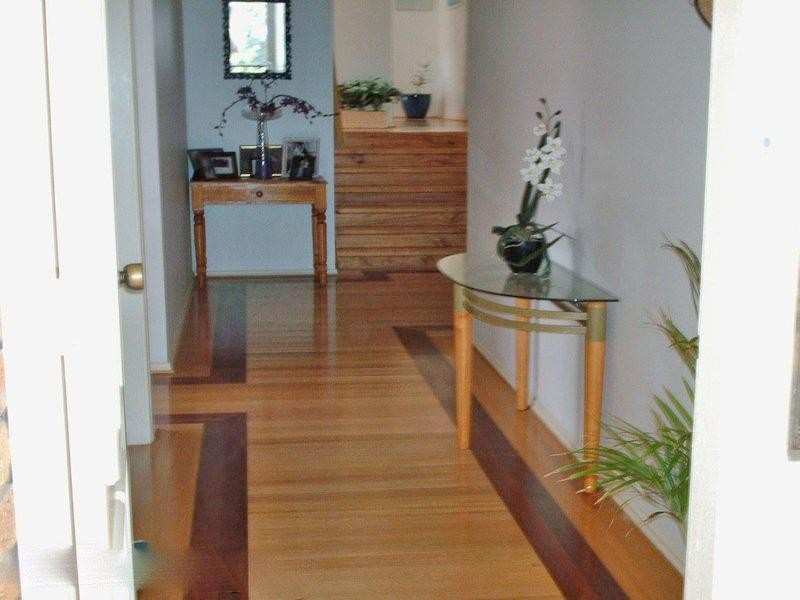 14 Simmons Drive, Ulladulla NSW 2539