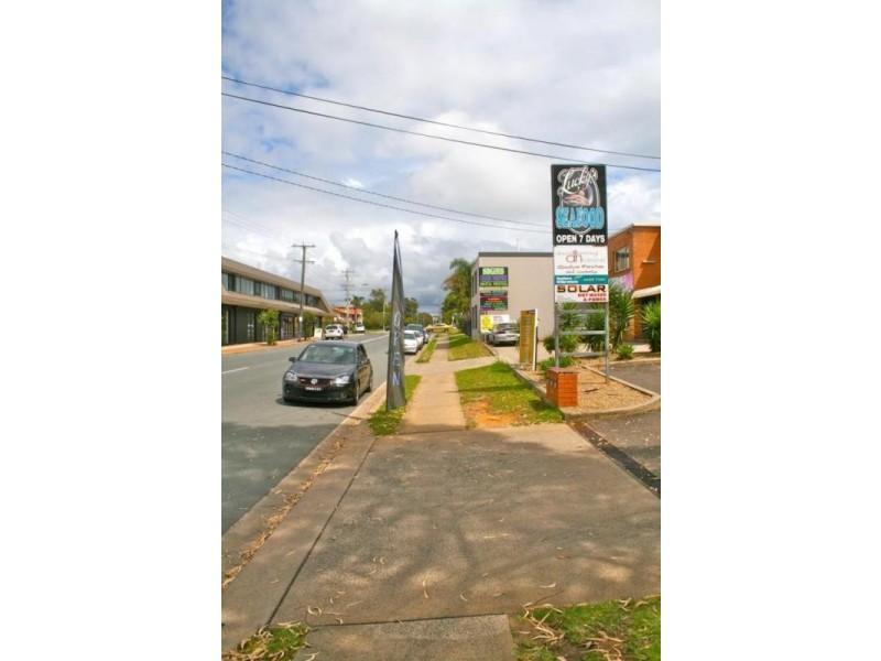 2/39 Deering Street, Ulladulla NSW 2539