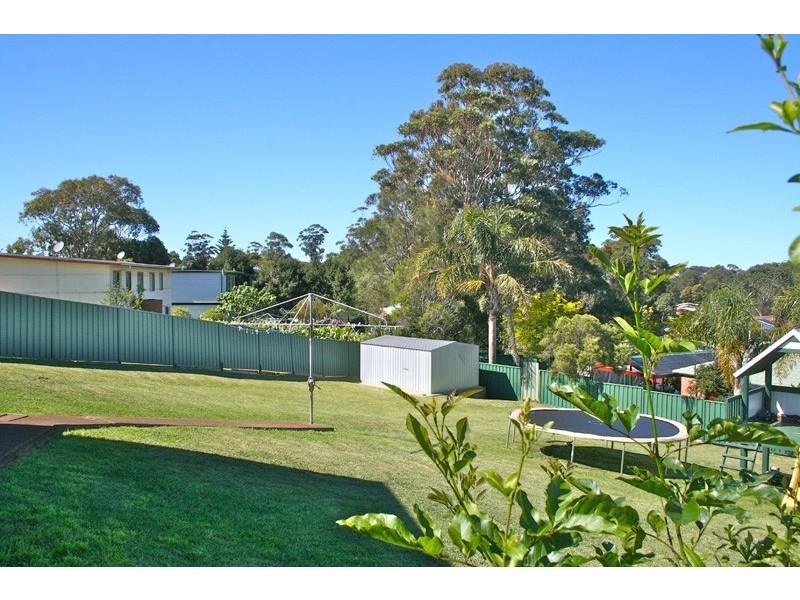 1 Curtis Street, Ulladulla NSW 2539