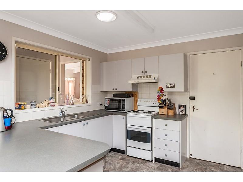 3 Stanton Drive, Ulladulla NSW 2539