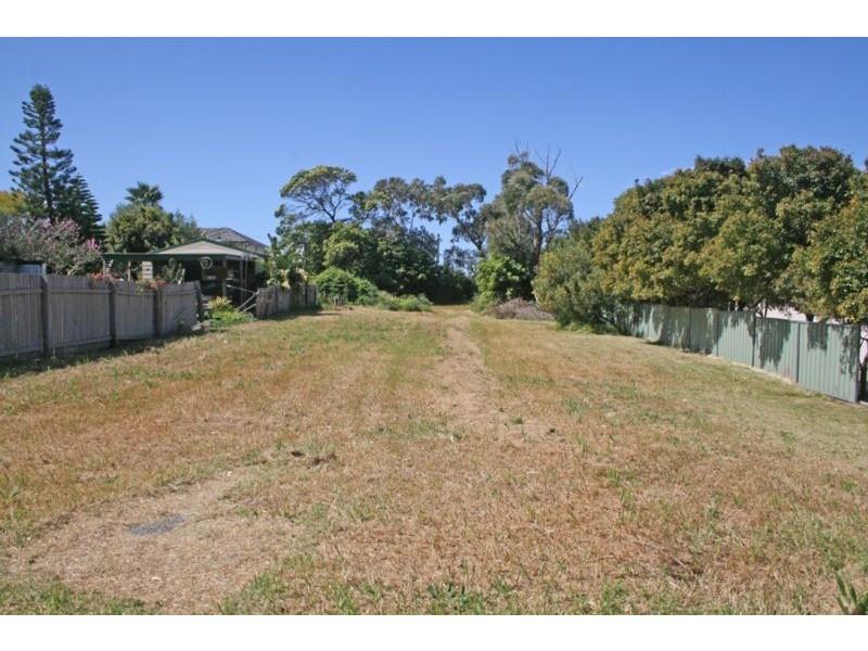 168 Camden St, Ulladulla NSW 2539