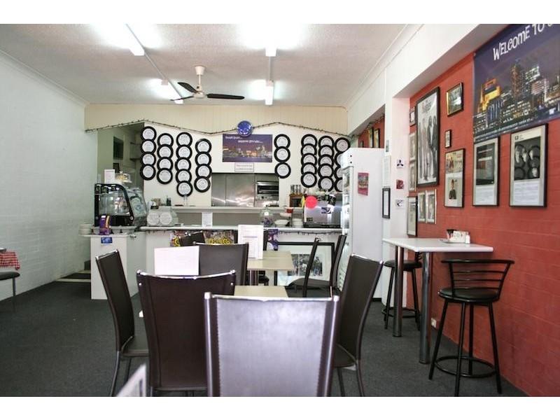 4/107-109 Princes Highway, Ulladulla NSW 2539