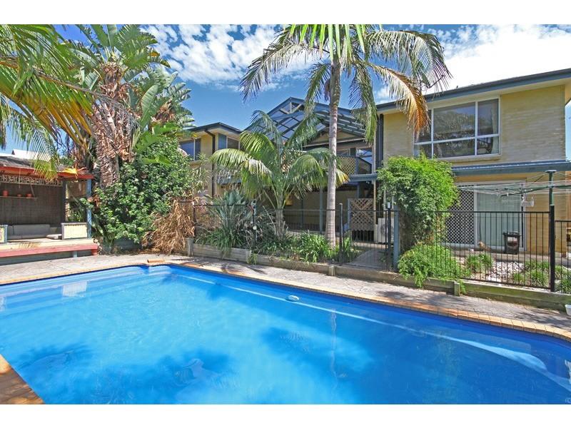 4 Byangee Street, Ulladulla NSW 2539