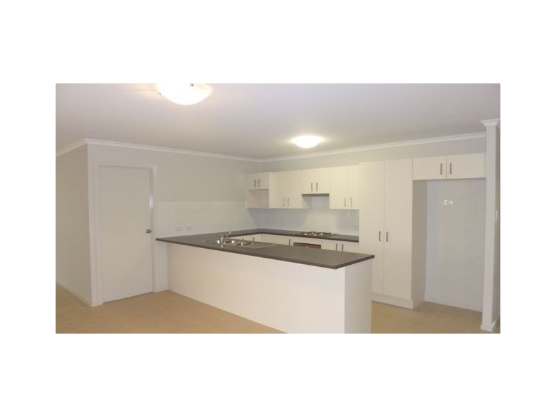 Ulladulla NSW 2539