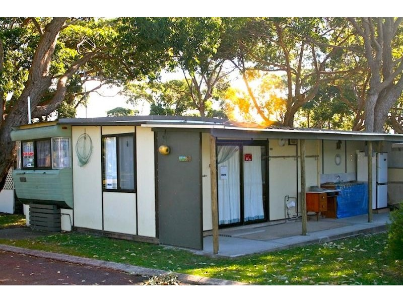 73/14 Did Dell Street, Ulladulla NSW 2539