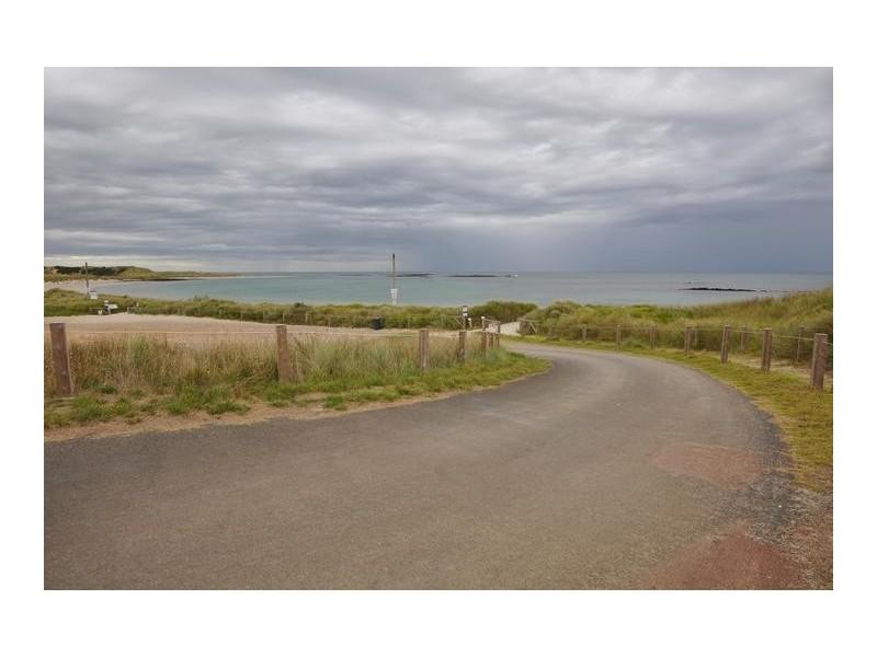 23 Sheedys Road, Killarney VIC 3283