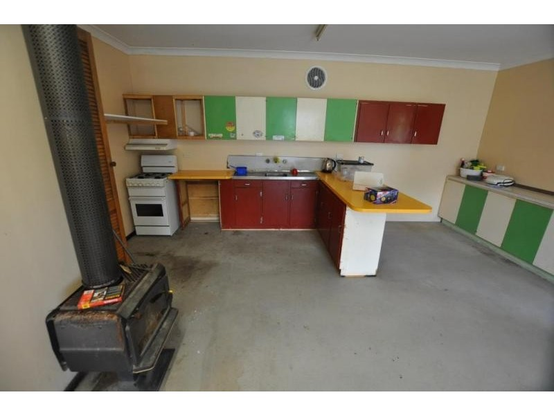 402 Curdies River Road, Timboon VIC 3268