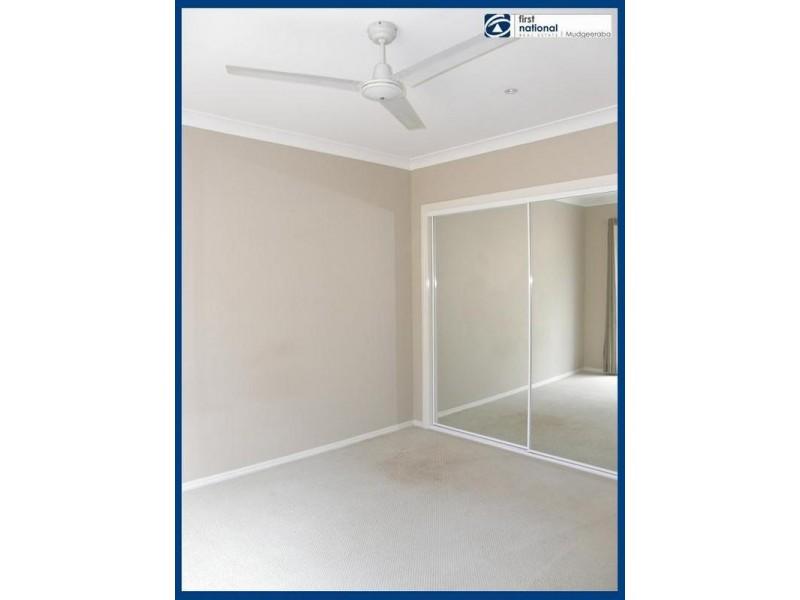 42 Zimmerman Court, Gilston QLD 4211