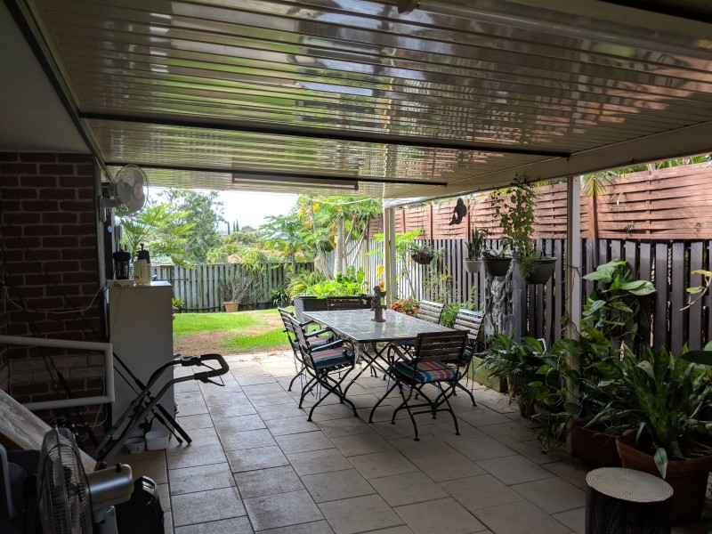 8 Kyler Court, Mudgeeraba QLD 4213