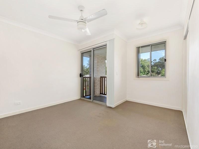36 Kingsford Drive, Upper Coomera QLD 4209