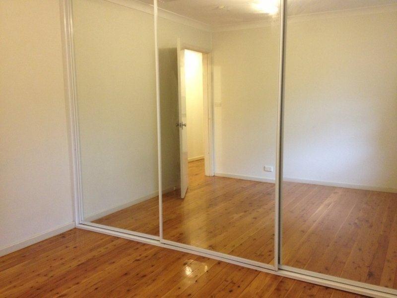 14A Friendship Street, Dundas Valley NSW 2117