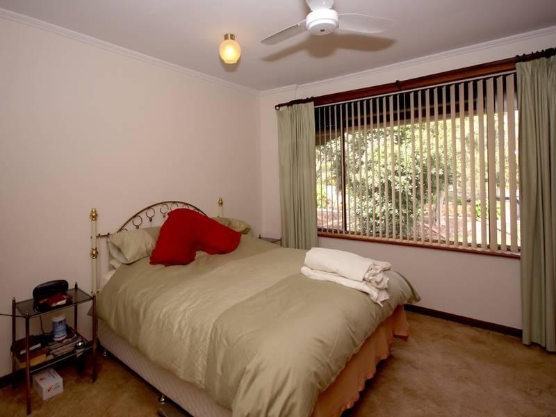 8 Coolinga Road, Marino SA 5049