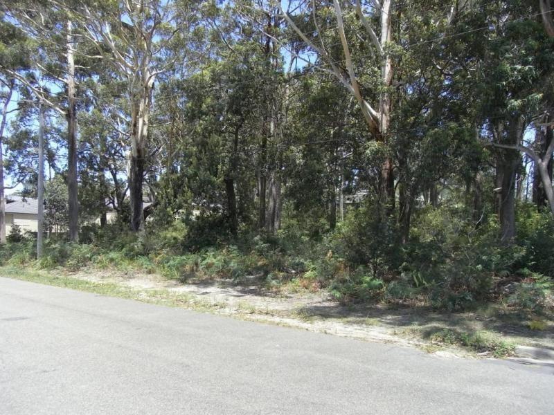 26-28 Frederick Street, Sanctuary Point NSW 2540