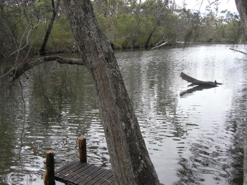 361 The Park Drive, Sanctuary Point NSW 2540