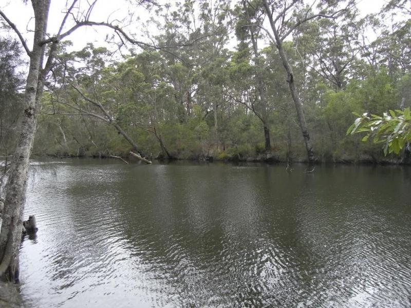 373 The Park Drive, Sanctuary Point NSW 2540