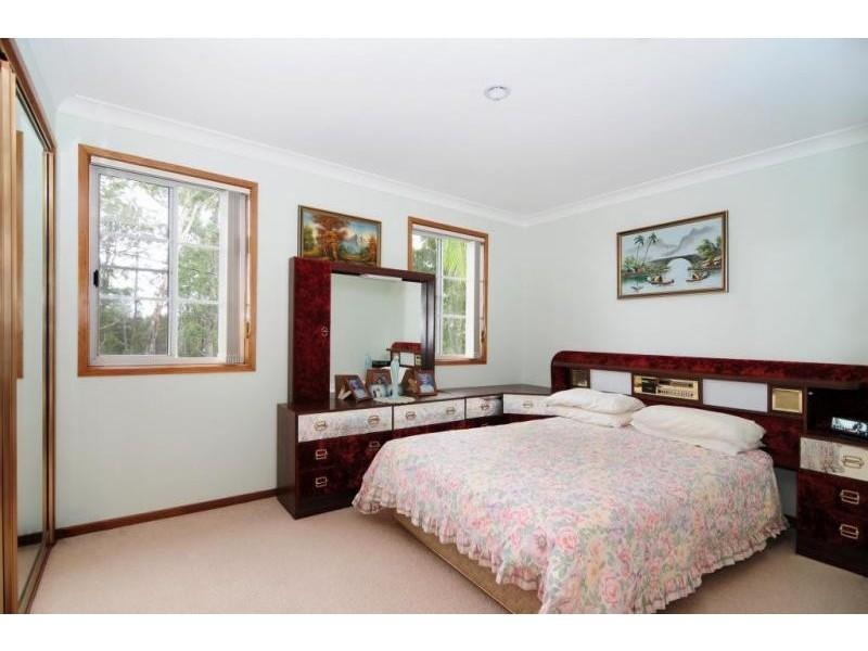 85 Sanctuary Point Road, Sanctuary Point NSW 2540