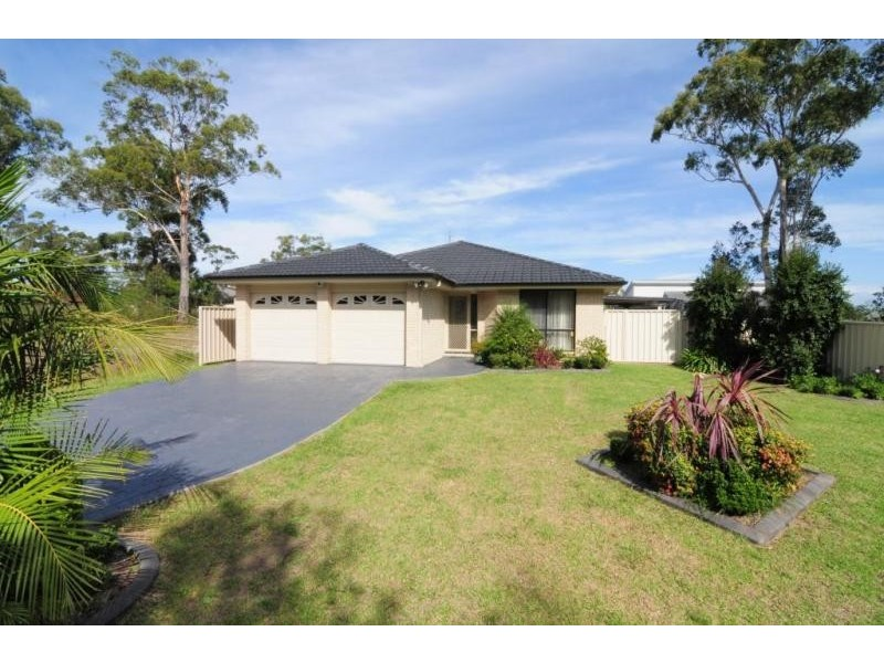 67 Anson Street, Sanctuary Point NSW 2540