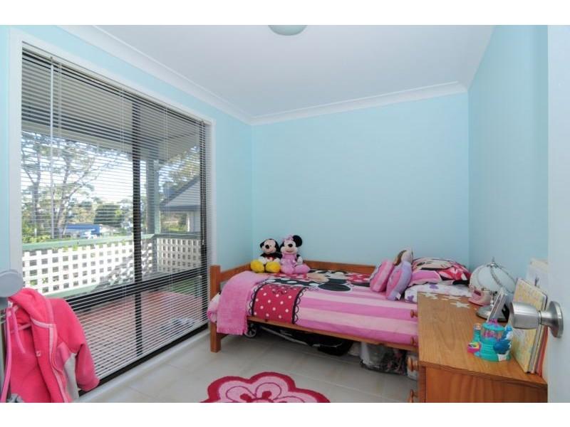 107 Greville Avenue, Sanctuary Point NSW 2540