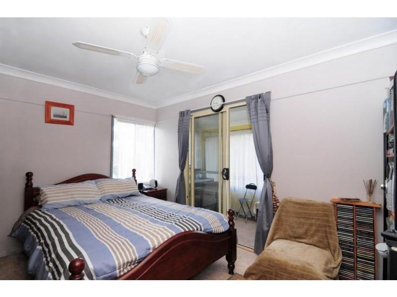 71 Sanctuary Point Road, Sanctuary Point NSW 2540