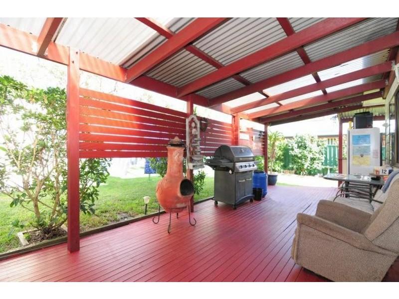 154 The Park Drive, Sanctuary Point NSW 2540