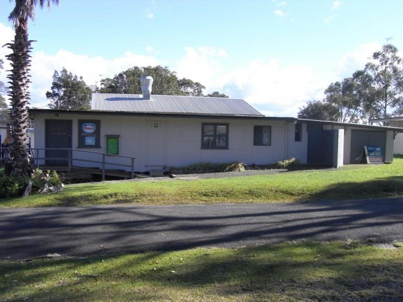 30 Walmer Avenue, Sanctuary Point NSW 2540
