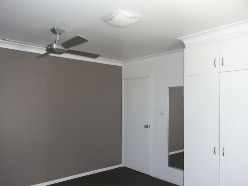 40 Carmel Drive, Sanctuary Point NSW 2540