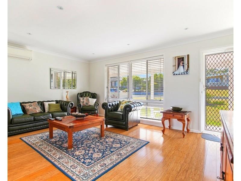 9 Albion Street Sanctuary Point NSW 2540