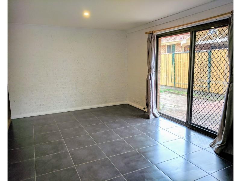 40 Yuroka Crescent, St Georges Basin NSW 2540