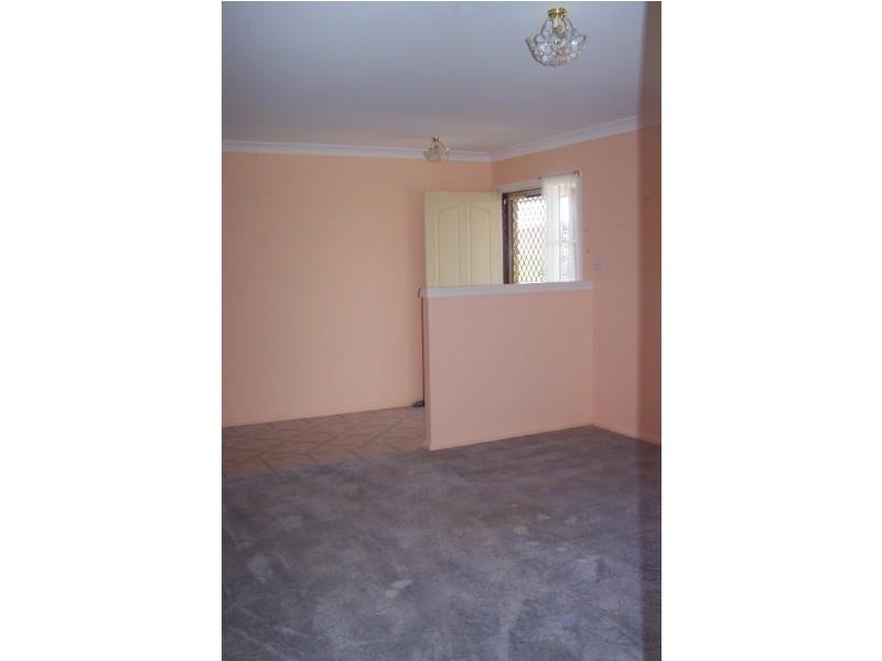 317 Tallwood Road, Beneree NSW 2798