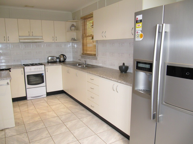102 Strickland Cres, Ashcroft NSW 2168