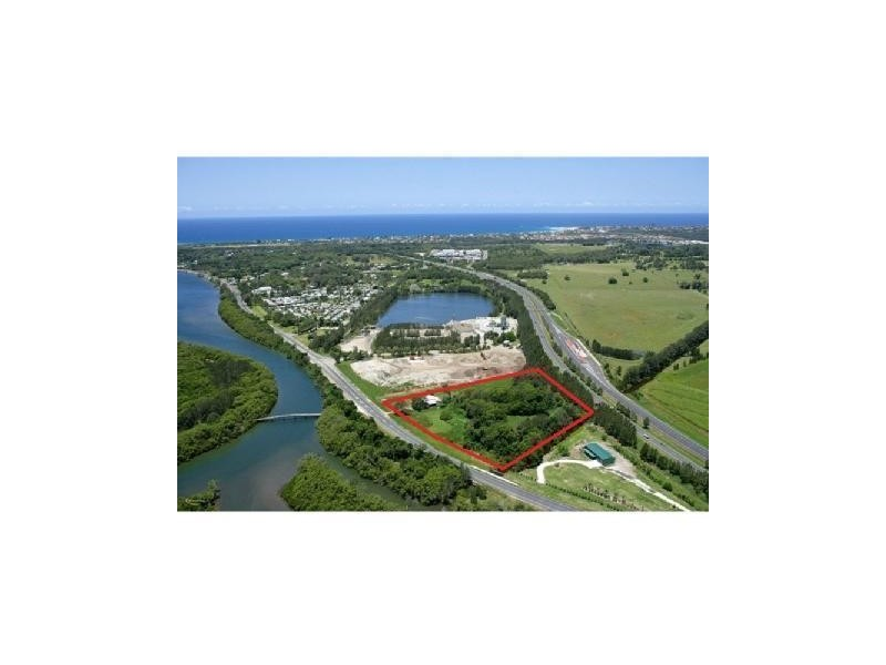 220-228 Chinderah Bay Drive, Chinderah NSW 2487