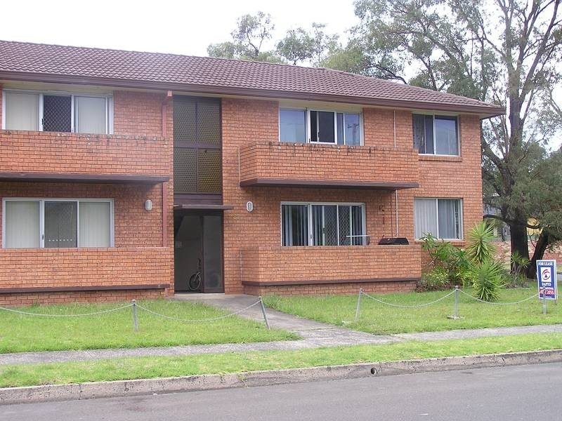 4/23 Prince Edward Drive, Brownsville NSW 2530