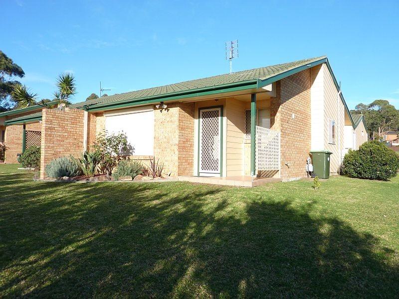 13/12 Bellbird Close, Barrack Heights NSW 2528