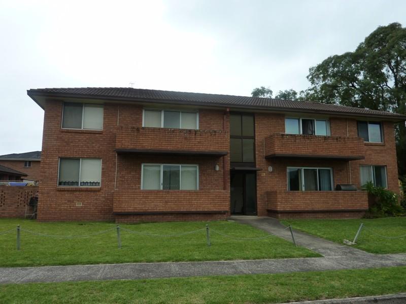 2/23 Prince Edward Drive, Brownsville NSW 2530