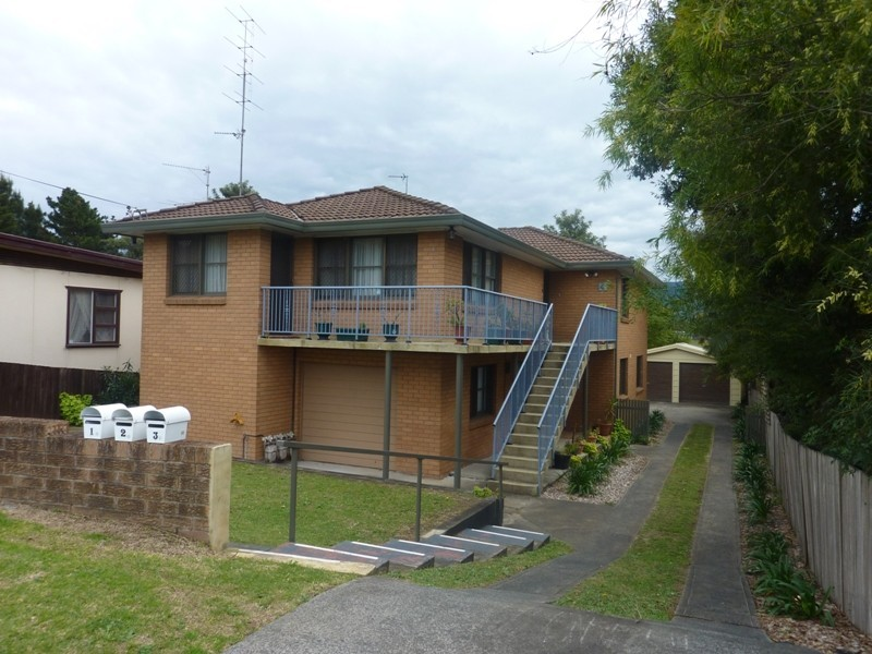 3/4 Prince Edward Drive, Brownsville NSW 2530