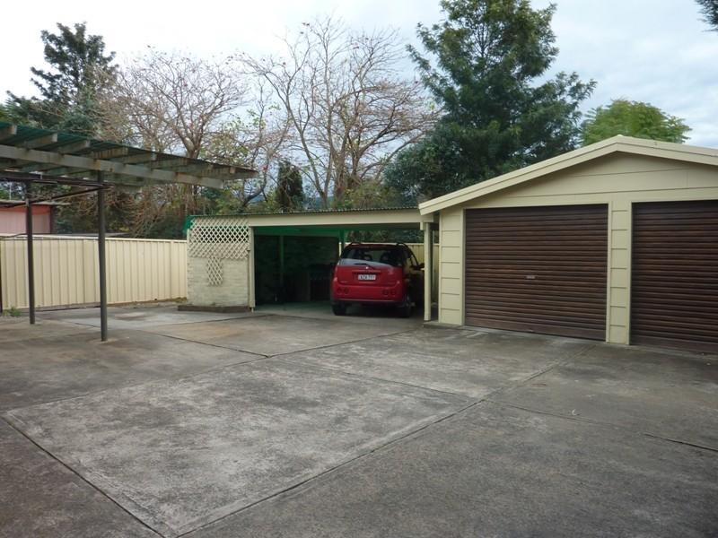 3/4 Prince Edward Drive, Brownsville NSW 2530