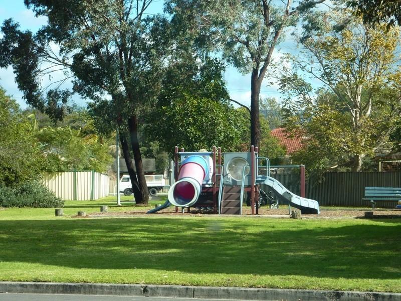 9/30-32 Bateman Avenue, Albion Park Rail NSW 2527