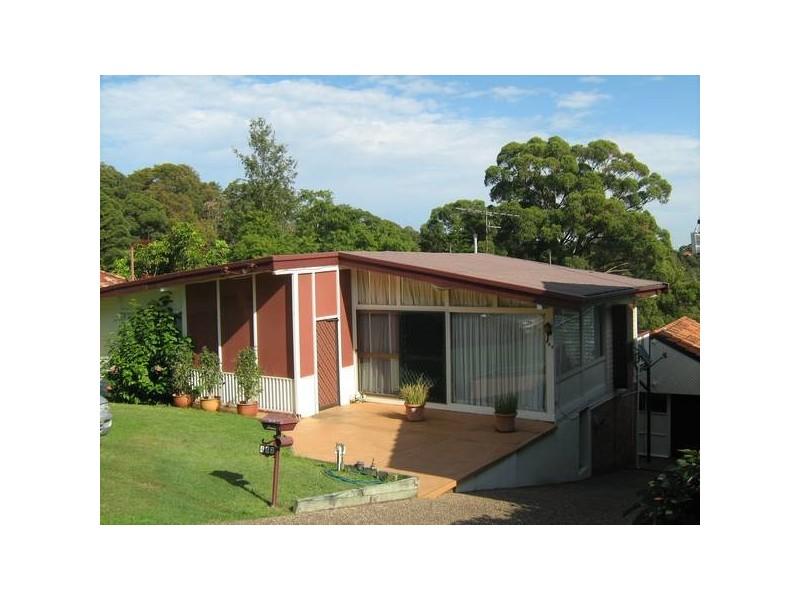 482 Brunker Road, Adamstown Heights NSW 2289