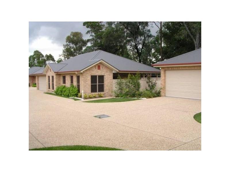 Maitland NSW 2320