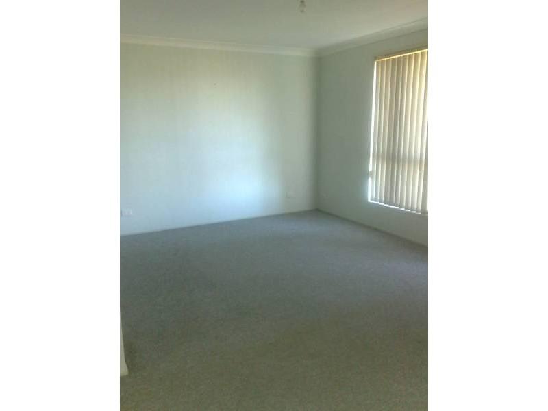 94 denton park drive, Aberglasslyn NSW 2320