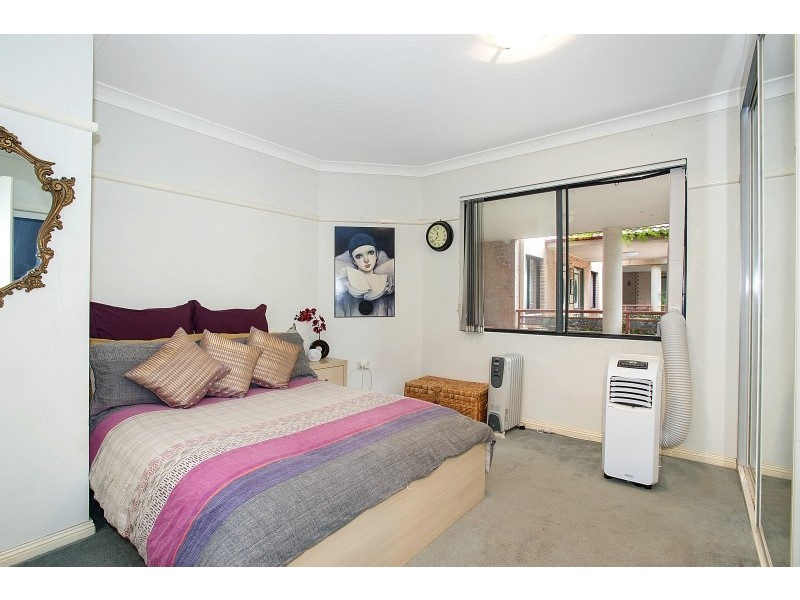 16/312-324 Windsor Road, Baulkham Hills NSW 2153