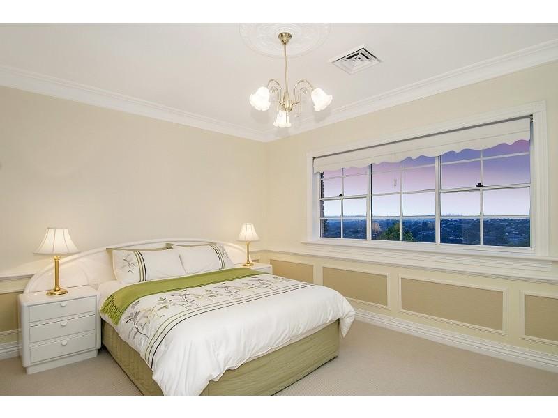 6 Mary Helen Court, Baulkham Hills NSW 2153